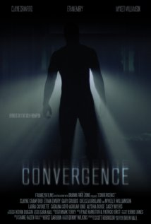 """In Their Own Words….Clayne Crawford of """"Convergence"""" ← One Film Fan"""