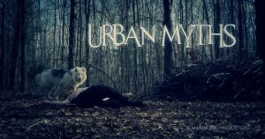 Urban Myths Promo