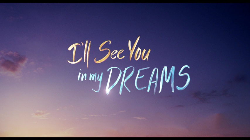 Ill See You In My Dreams4