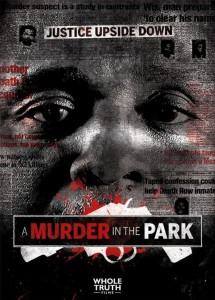A Murder In The Park3