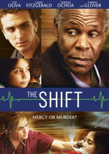 The Shift4