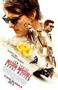 Mission Impossible Rogue Nation3