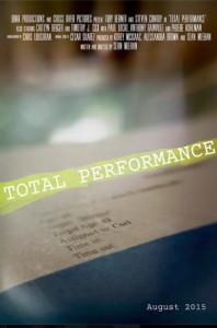 Total Performance1