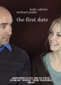 The First Date3