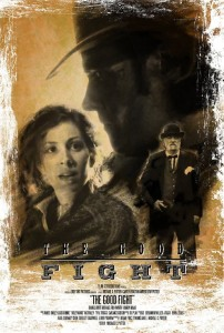 The Good Fight1