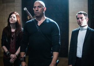 The Last Witch Hunter1