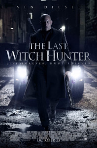 The Last Witch Hunter3