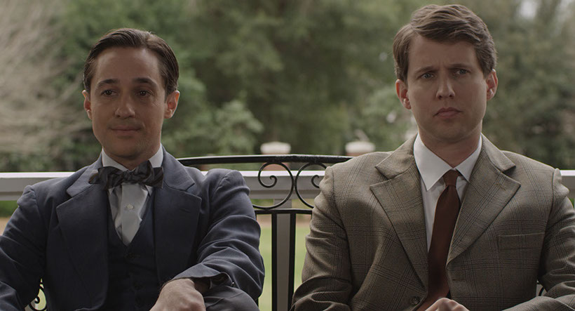 Image result for walt before mickey