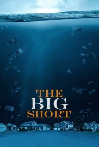 The Big Short3