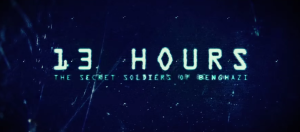 13 Hours3