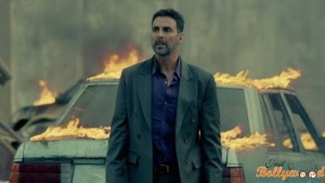 Airlift1