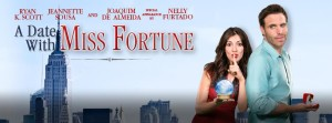 A Date With Miss Fortune1