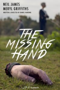 The Missing Hand5