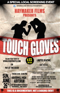 Touch Gloves3