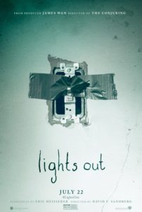 Lights Out1