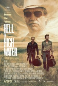 hell-or-high-water1
