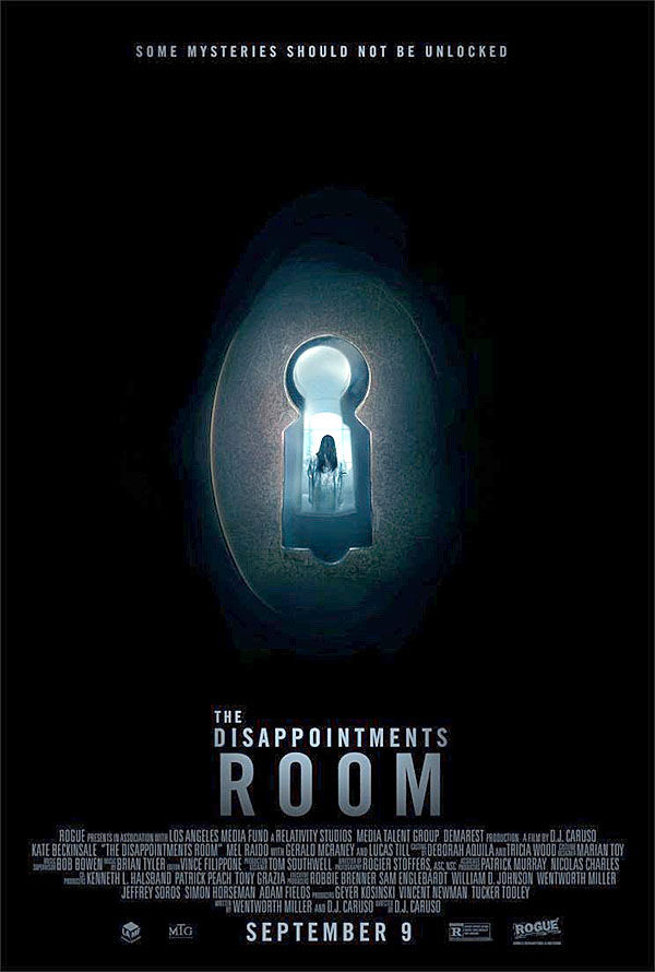 The-Disappointments-Room3.jpg