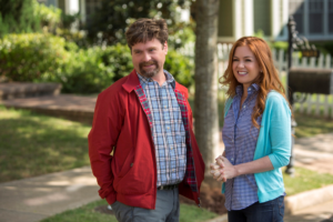 keeping-up-with-the-joneses1