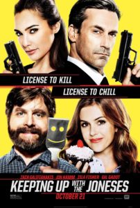 keeping-up-with-the-joneses3
