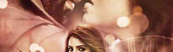 Bollywood Film Review