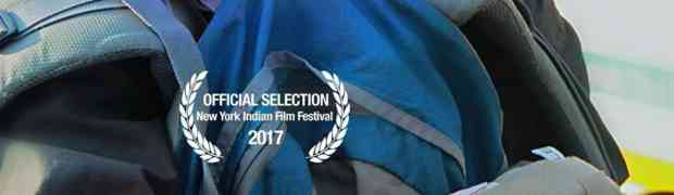 NYIFF 2017 Film Review