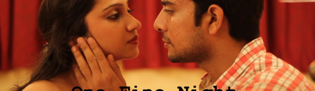 India Independent Film Review