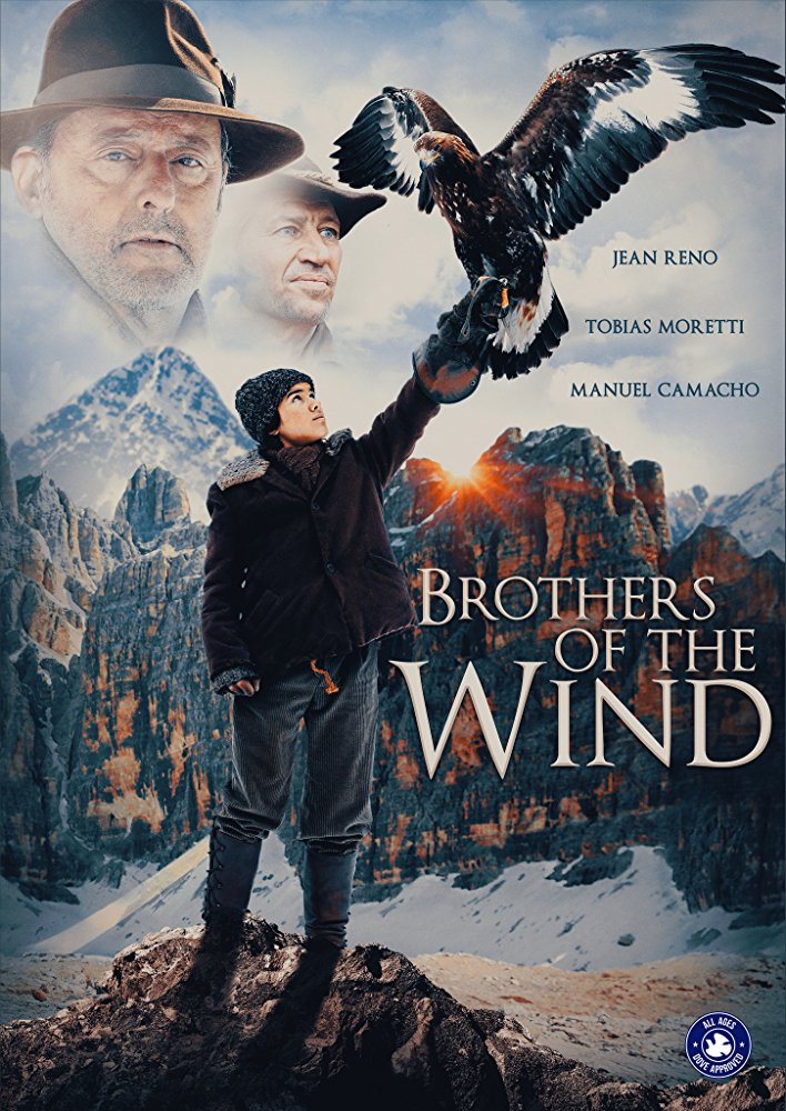 the wind movie 2018 review